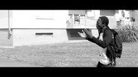 https://www.ecartelera.com/videos/trailer-qu-allah-benisse-la-france/
