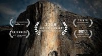 https://www.ecartelera.com/videos/trailer-the-dawn-wall/