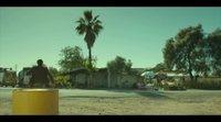 Trailer 'Jaulas'