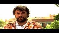 'Dispongo de barcos' Trailer