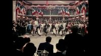 'French Cancan' Trailer