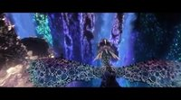 'How to Train Your Dragon: The Hidden World' trailer #2