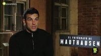 https://www.ecartelera.com/videos/entrevista-mario-casas-el-fotografo-de-mauthausen/