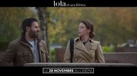 https://www.ecartelera.com/videos/trailer-lola-y-sus-hermanos/