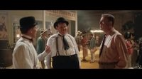 https://www.movienco.co.uk/trailers/stan-and-ollie-clip/