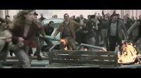 https://www.ecartelera.com/videos/trailer-subtitulado-ingles-vitoria-3-de-marzo/