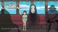 https://www.ecartelera.com/videos/teaser-subtitulado-viaje-chihiro/