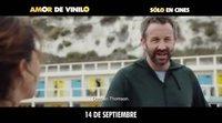 https://www.ecartelera.com.mx/videos/trailer-latino-amor-de-vinilo/