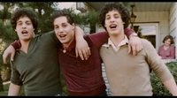 https://www.movienco.co.uk/trailers/trailer-three-identical-strangers/