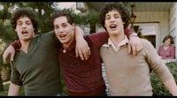 https://www.ecartelera.com/videos/trailer-three-identical-strangers/