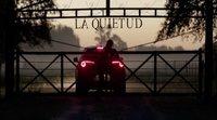 https://www.ecartelera.com/videos/spot-la-quietud/