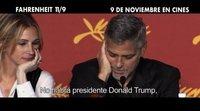 https://www.ecartelera.com/videos/spot-fahrenheit-11-9/