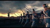 Spot español 'El cascanueces y los cuatro reinos' #8