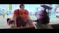 'Ralph Breaks the Internet' featurette: Knowsmore