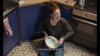 https://www.movienco.co.uk/trailers/jeune-femme-spanish-subtitled-trailer/