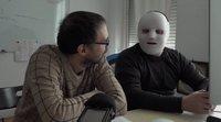 Teaser 'Apuntes para una película de atracos' #2