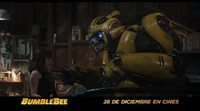 https://www.movienco.co.uk/trailers/spanish-spot-bumblebee/