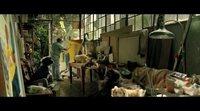 https://www.ecartelera.com/videos/trailer-2-mi-obra-maestra/