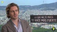 https://www.ecartelera.com/videos/entrevista-sverrir-gudnason-millennium-lo-que-no-te-mata/