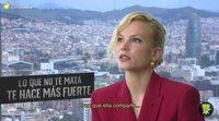 https://www.ecartelera.com/videos/entrevista-sylvia-hoeks-millennium-lo-que-no-te-mata/