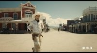 https://www.movienco.co.uk/trailers/the-ballad-of-buster-scruggs-trailer/