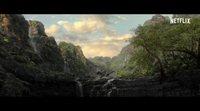https://www.ecartelera.com/videos/trailer-mowgli-la-leyenda-de-la-selva-subtitulado/