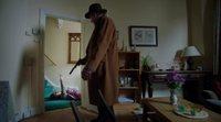 https://www.ecartelera.com/videos/trailer-dead-in-a-week-or-your-money-back/