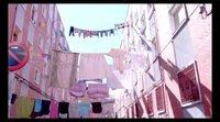 https://www.ecartelera.com/videos/trailer-quinqui-stars/