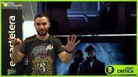 Videocrítica de 'Animales Fantásticos: Los crímenes de Grindelwald'