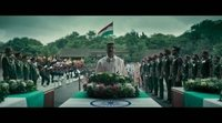 'URI: The Surgical Strike' Trailer