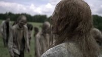 Promo 9x08 'The Walking Dead'