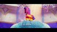 Tráiler 'La LEGO Película 2'