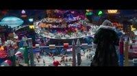 https://www.ecartelera.com/videos/trailer-santa-claus-y-cia/