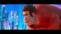 https://www.movienco.co.uk/trailers/ralph-breaks-the-internet-featurette-we-are-in-the-internet/