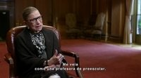 https://www.ecartelera.com/videos/trailer-espanol-rbg/