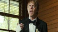 https://www.ecartelera.com/videos/trailer-espanol-una-boda-muerte/