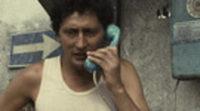 https://www.ecartelera.com/videos/trailer-juan-los-muertos/