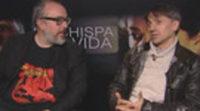 https://www.ecartelera.com/videos/alex-iglesia-jose-mota-me-gustaria-ver-mas-diversidad-television/