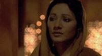 https://www.ecartelera.com/videos/trailer-sombras-del-tiempo/