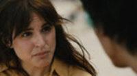 https://www.ecartelera.com/videos/trailer-katmandu-un-espejo-cielo/