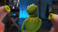 https://www.ecartelera.com/videos/clip-manha-manha-los-muppets/