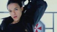 Teaser español 'Resident Evil: Venganza'