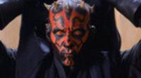 Tráiler español 'Star Wars Episodio I: La amenaza fantasma' 3D
