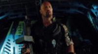 Spot Super Bowl español 'G.I. Joe 2: La venganza'
