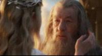 Tráiler español 'El Hobbit: Un viaje inesperado'