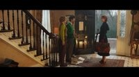 https://www.movienco.co.uk/trailers/spanish-clip-mary-poppins-returns/