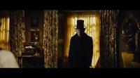 https://www.ecartelera.com/videos/trailer-el-hombre-que-invento-la-navidad/