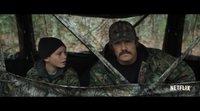 https://www.ecartelera.com/videos/trailer-ingles-de-caza-con-papa/