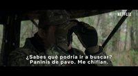 https://www.ecartelera.com/videos/trailer-subtitulado-de-caza-con-papa/