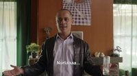 Tráiler 'Vergüenza' (Temporada 2)